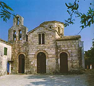 church-of-iasson-andsosipatros